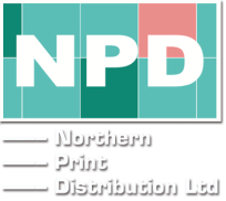 Northern Print Distribution  Days Out Info  Perfect Days Out